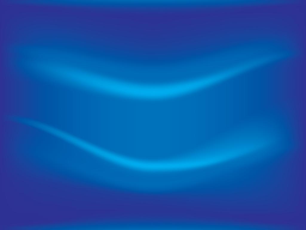 Ocean Blue 1024x768