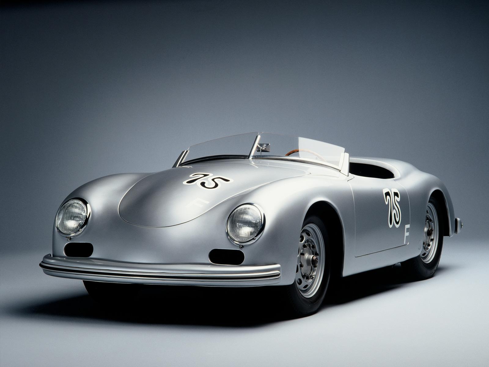 50 Classic Porsche Wallpaper On Wallpapersafari