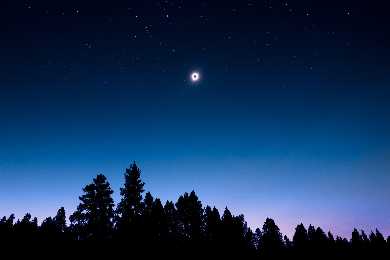 5403268 3000x2000 sun star PNG images sky night black 3000x2000