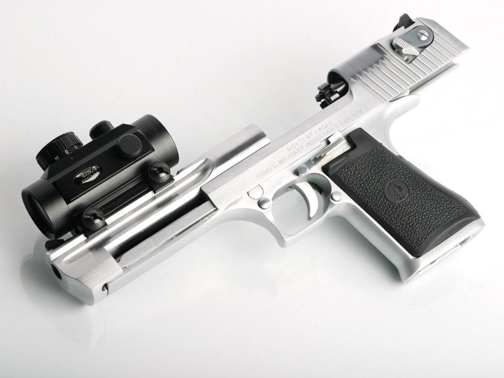 Free download gun wallpaper 3d gun wallpaper 3d gun