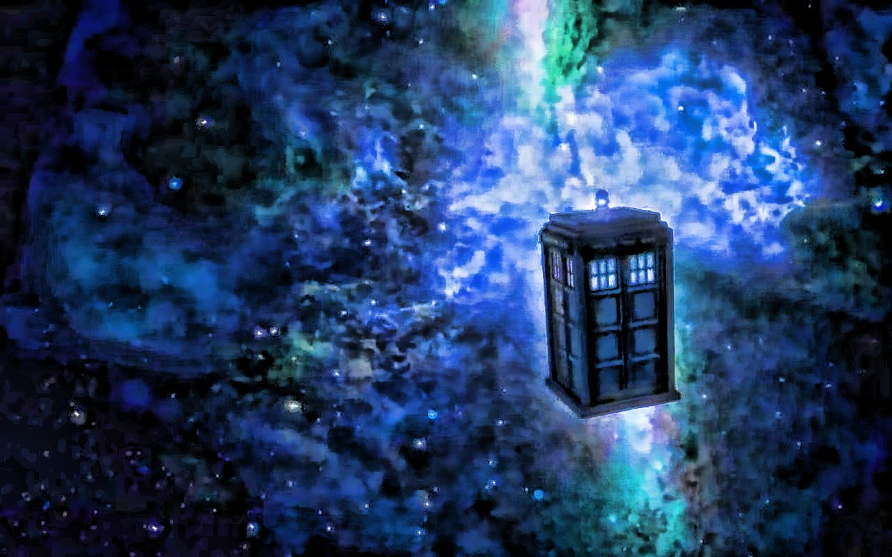 TV Show   Doctor Who Wallpaper 1280x800