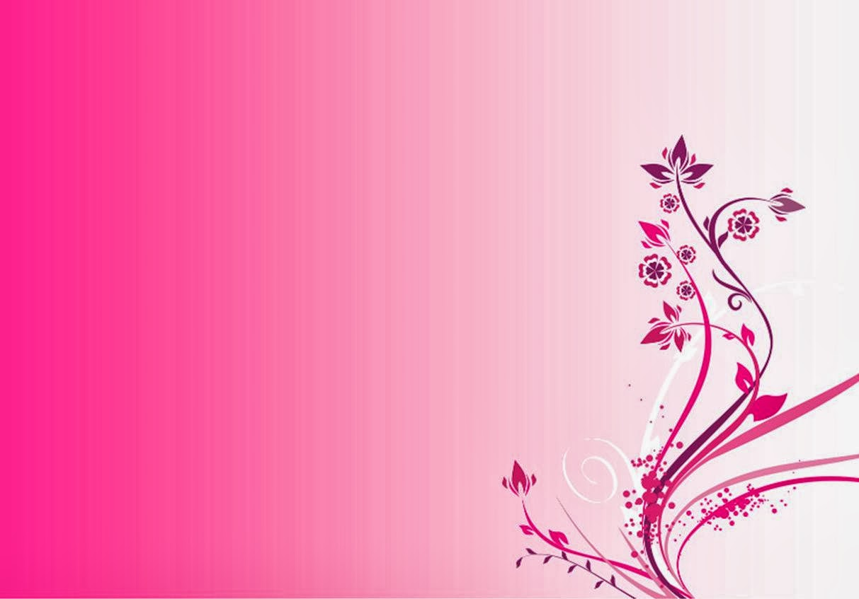 Pink 1213x847