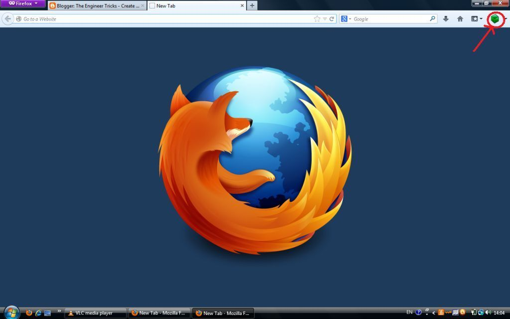50+] How to Change Firefox Wallpaper on WallpaperSafari