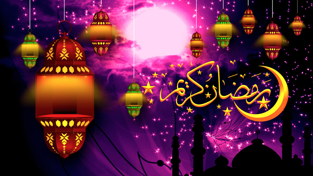 Free Download Wallpaper Ramadan Kareem 2015 Wallpaper Ramadan