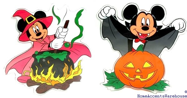 halloween free wallpapers mickey minnie halloween wallpaper mickey - Mickey Minnie Halloween