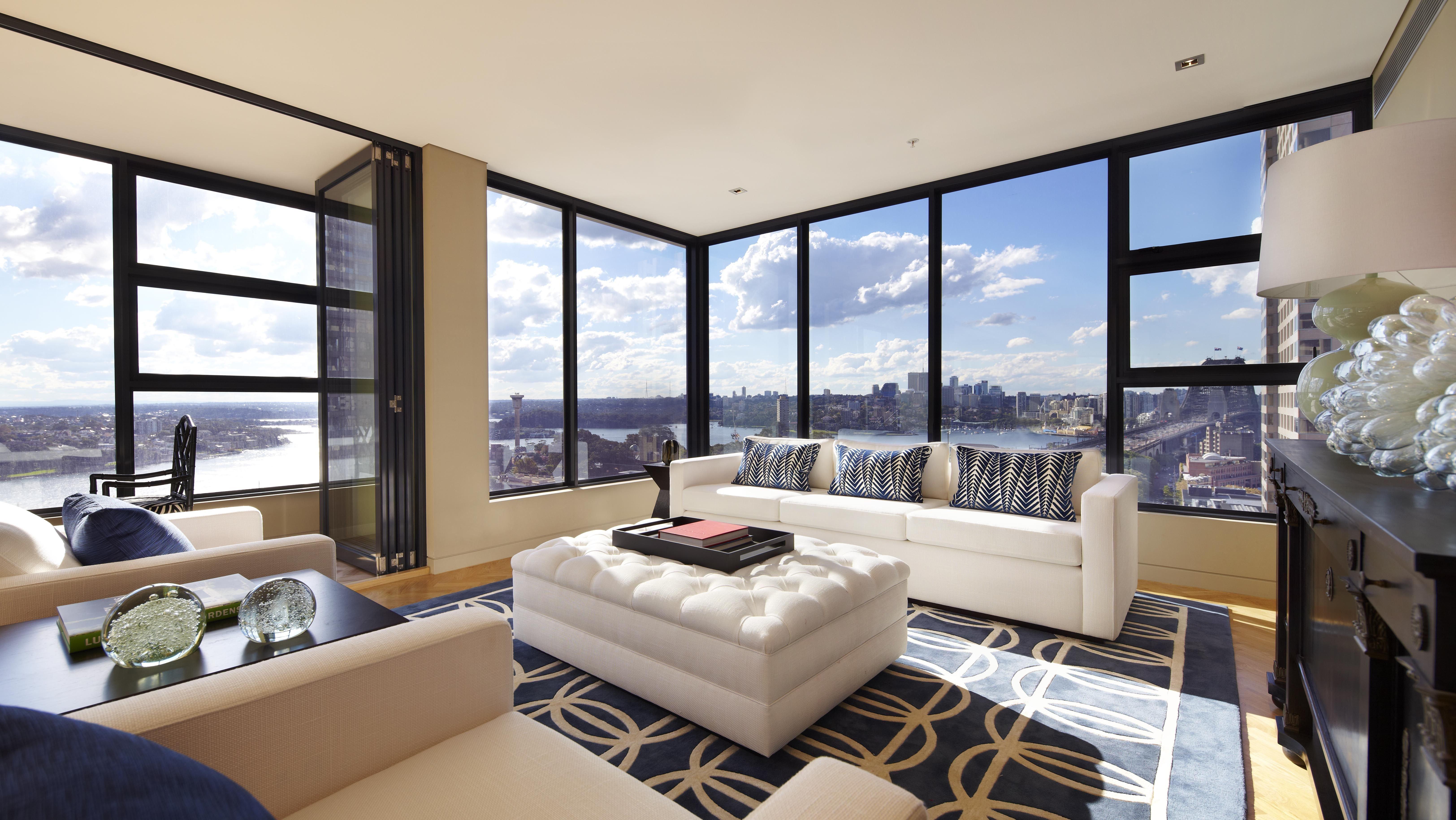 design room house home apartment condo 42 wallpaper background 6497x3661