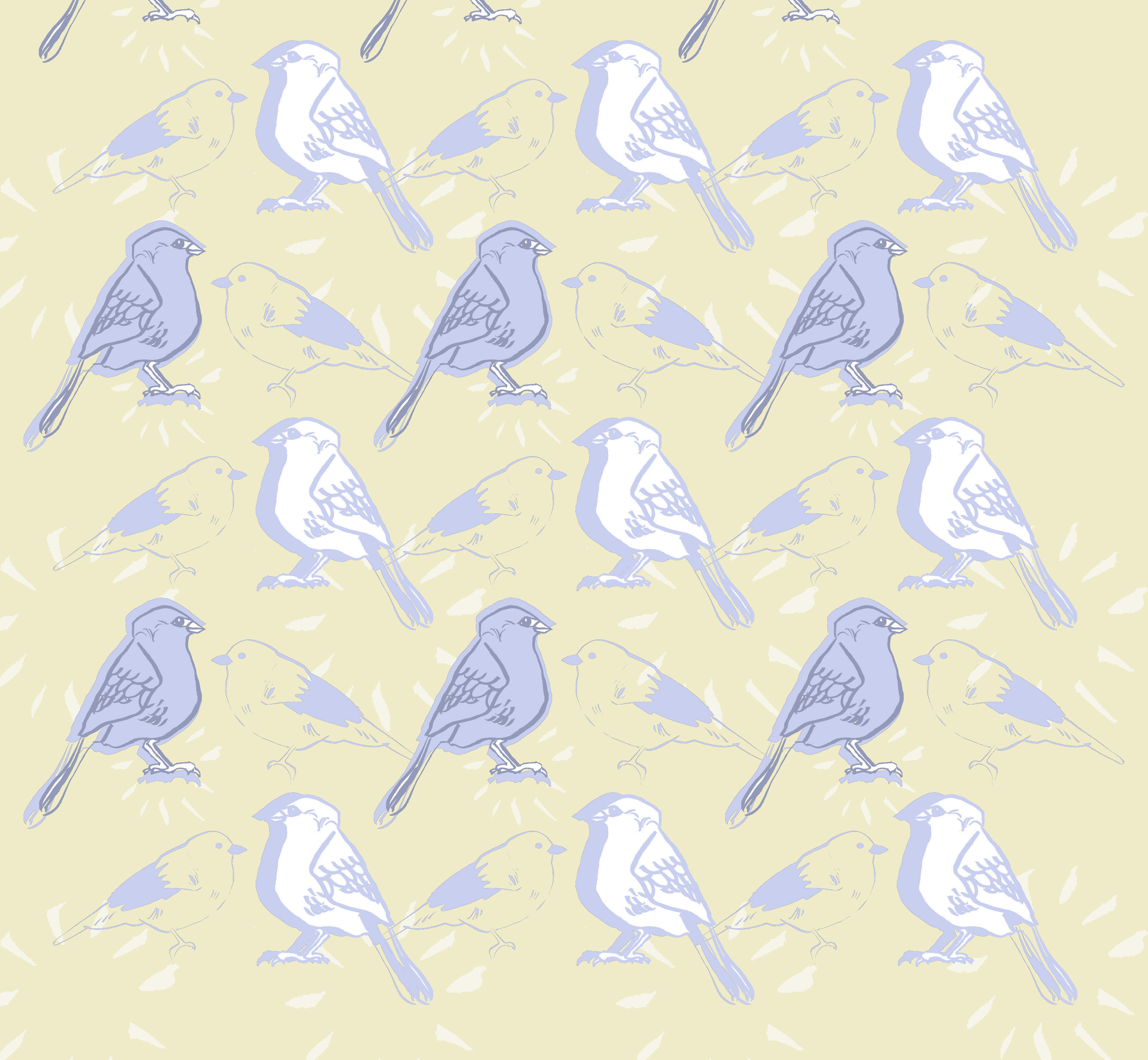 pattern prices of paisley pattern stock bird new once restricted 3071x2835