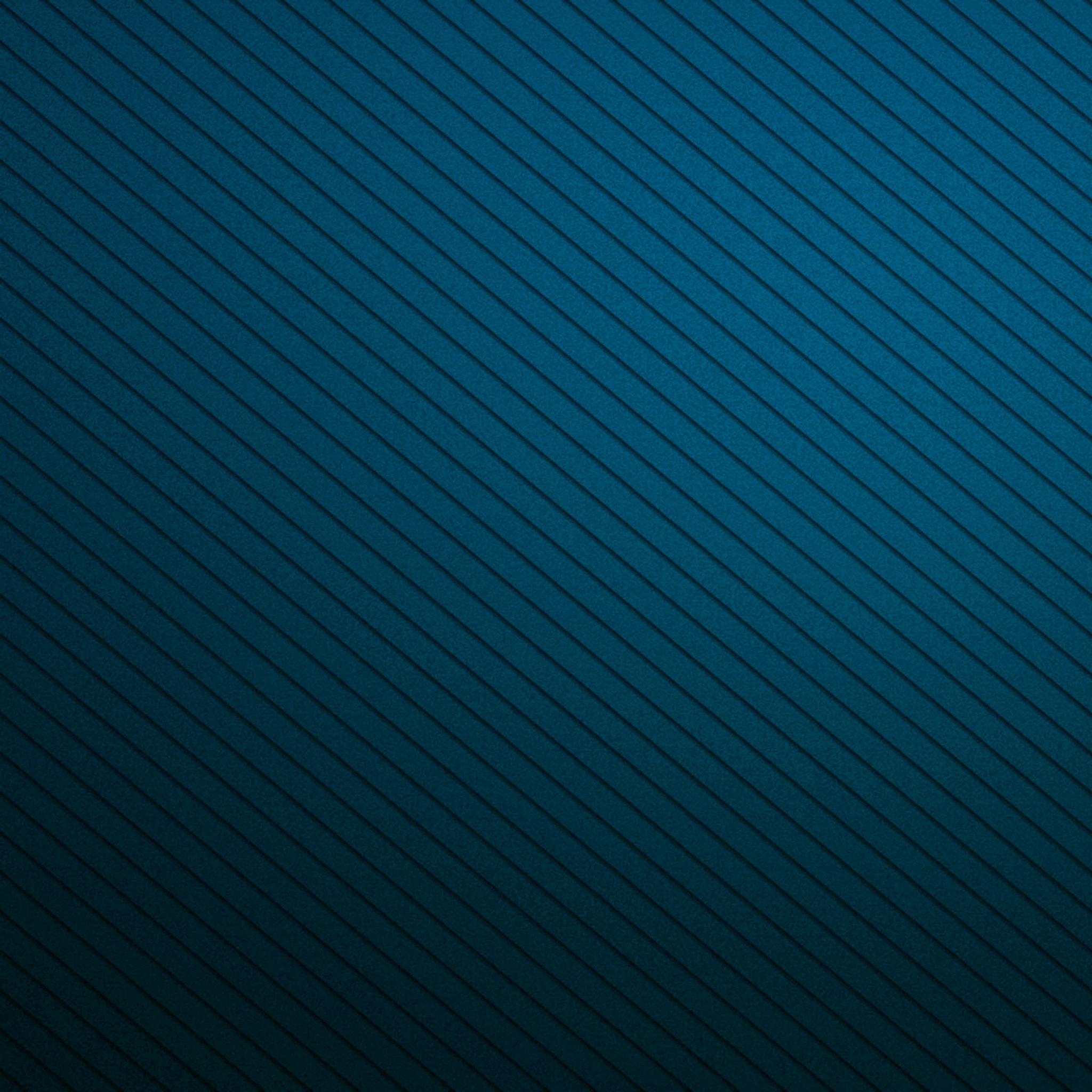 freeios7 apple wallpaper ipad air ipad retina jpg Car Pictures 2048x2048