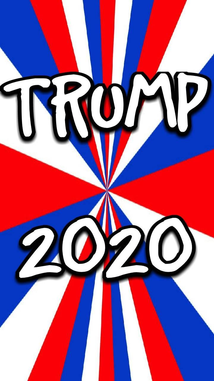 Trump 2020 Wallpapers 720x1280