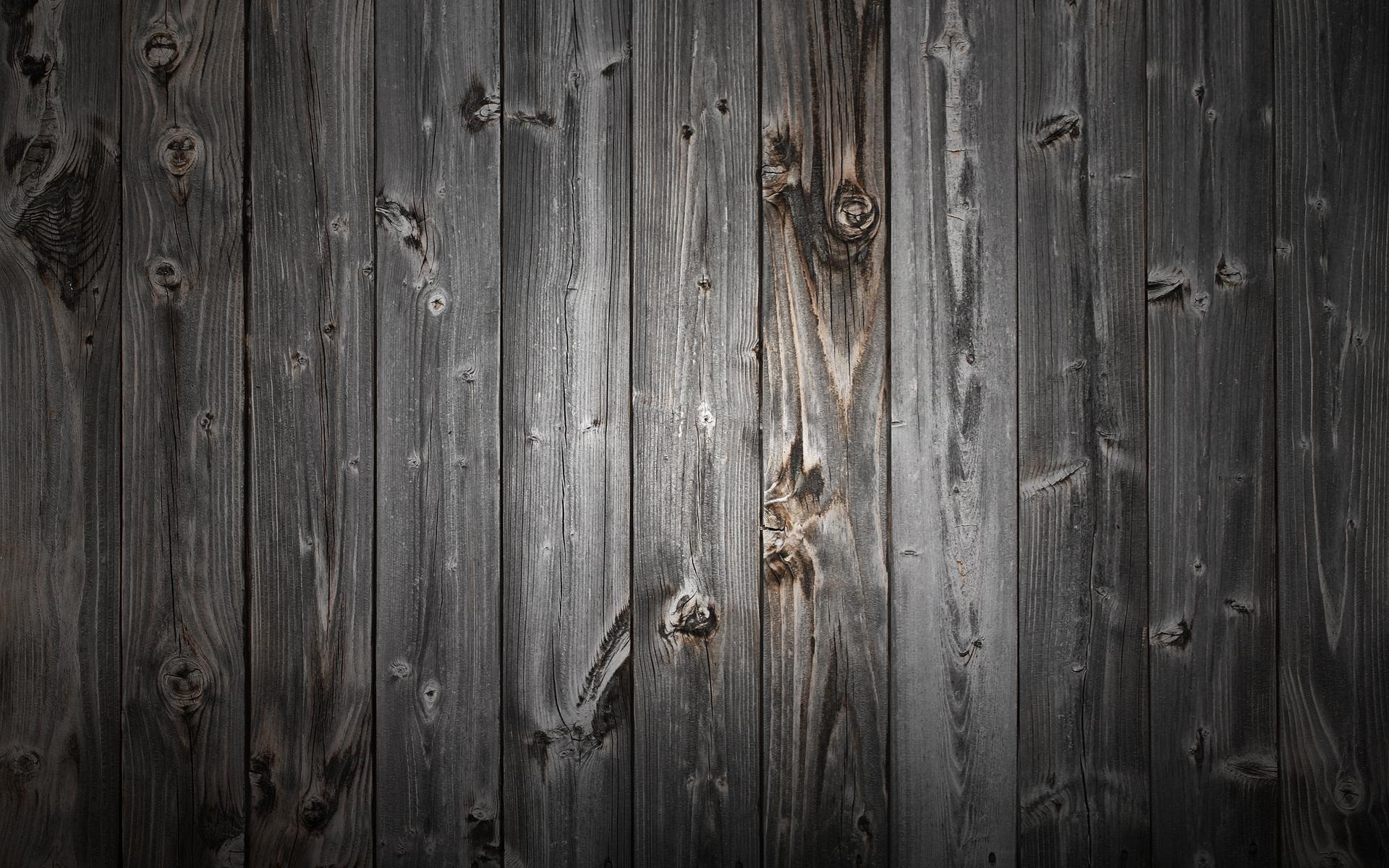 Wood panels wallpaper   263785 1920x1200