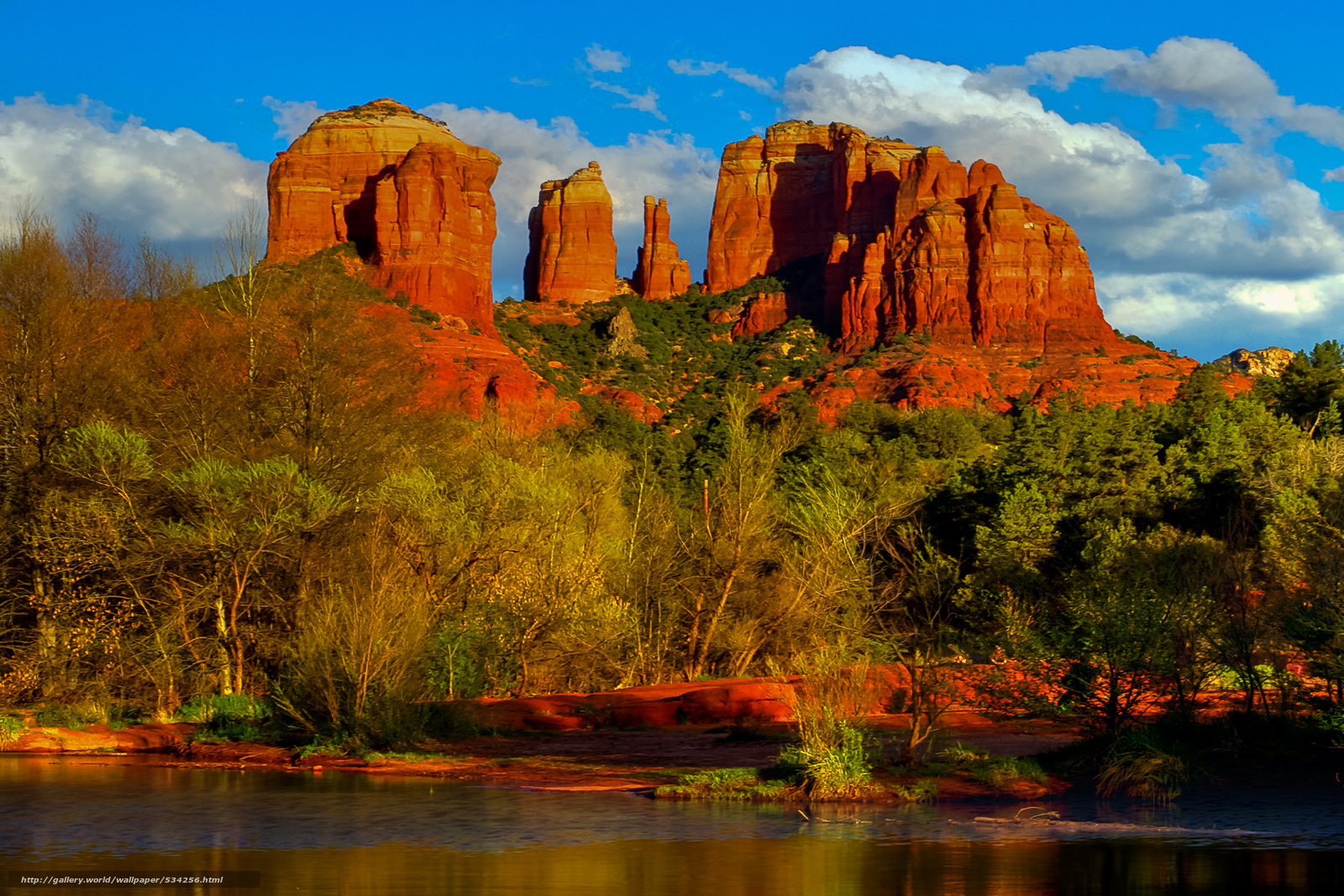 sedona az pictures desktop wallpaper wallpapersafari