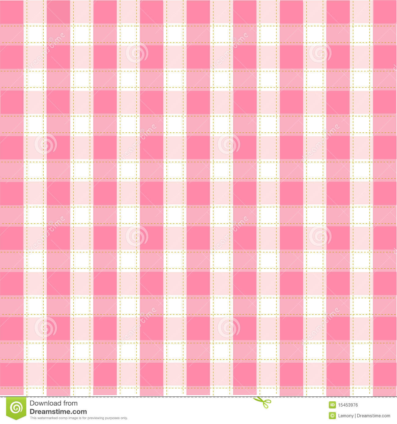 Pink plaid wallpaper wallpapersafari Define plaid