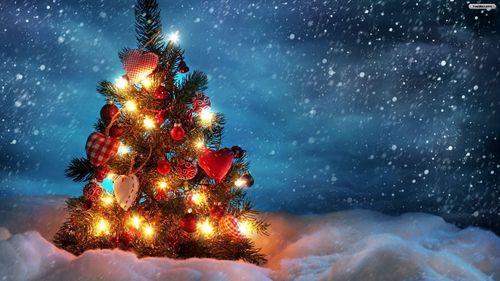 santa holiday pics christmas holiday photos christmas backgrounds 500x281