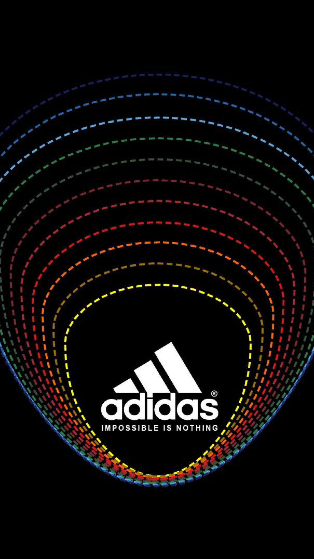 Free download 78 Adidas Iphone Wallpapers on WallpaperPlay ...