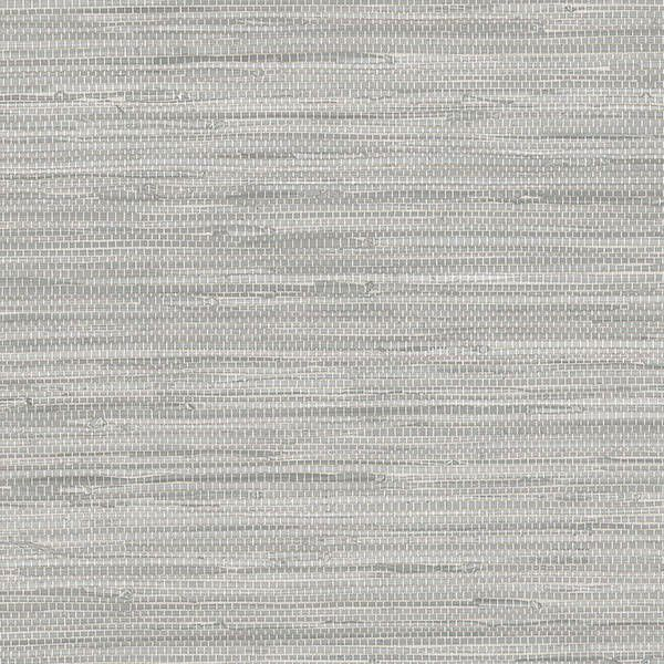 grasscloth wallpaper canada 2015   Grasscloth Wallpaper 600x600