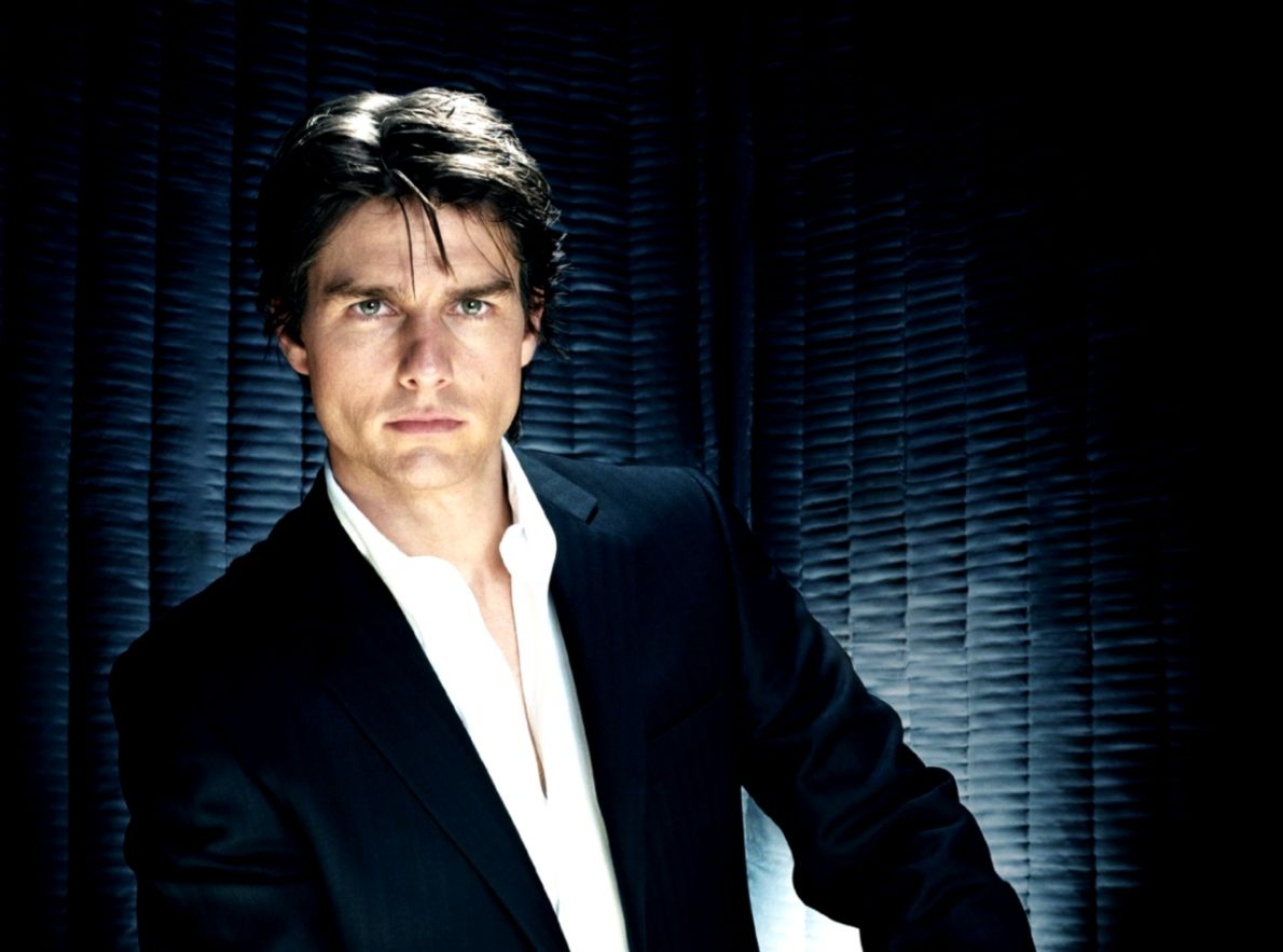 Tom Cruise Hd Wallpaper Laptop Wallpapers 1190x883
