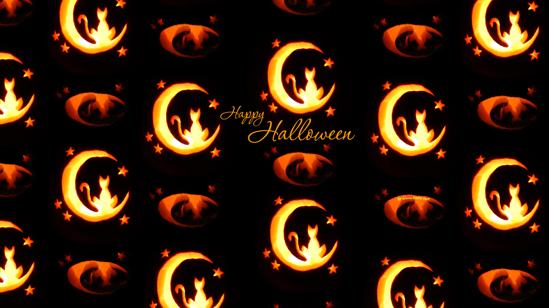 Halloween Wallpapers Wallpapers High Quality Download 1920x1080