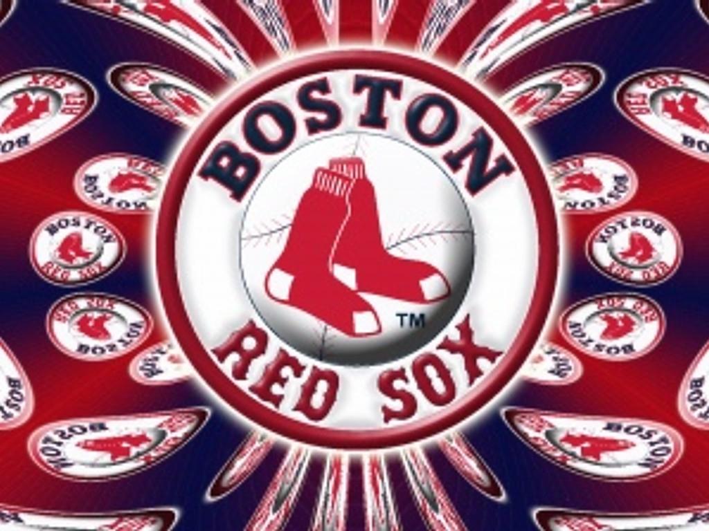 Boston Red Sox Wallpaper 1024 X 768 21646 HD Wallpaper Res 1024x768