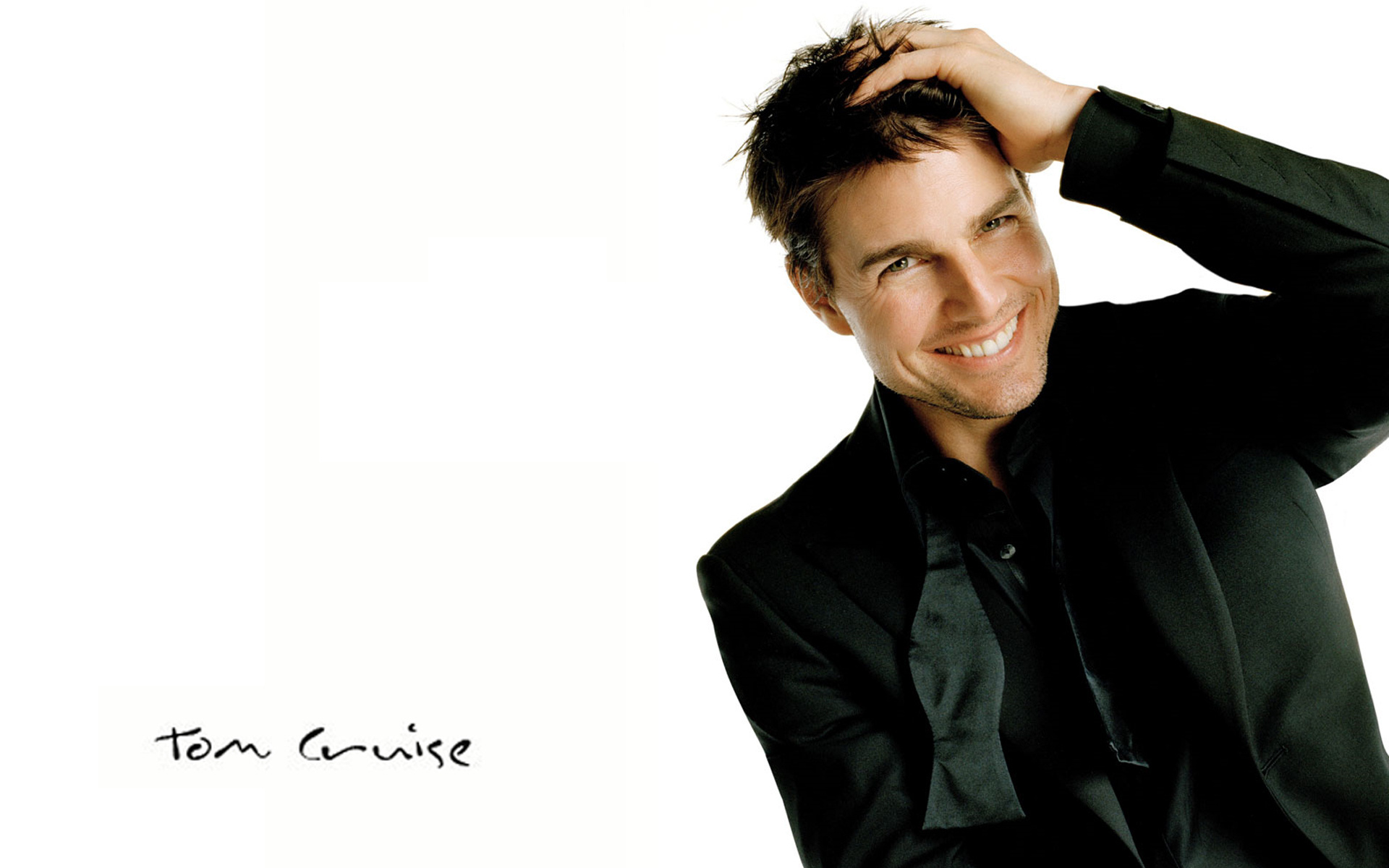Tom Cruise Wallpapers HD 6932299 1920x1200