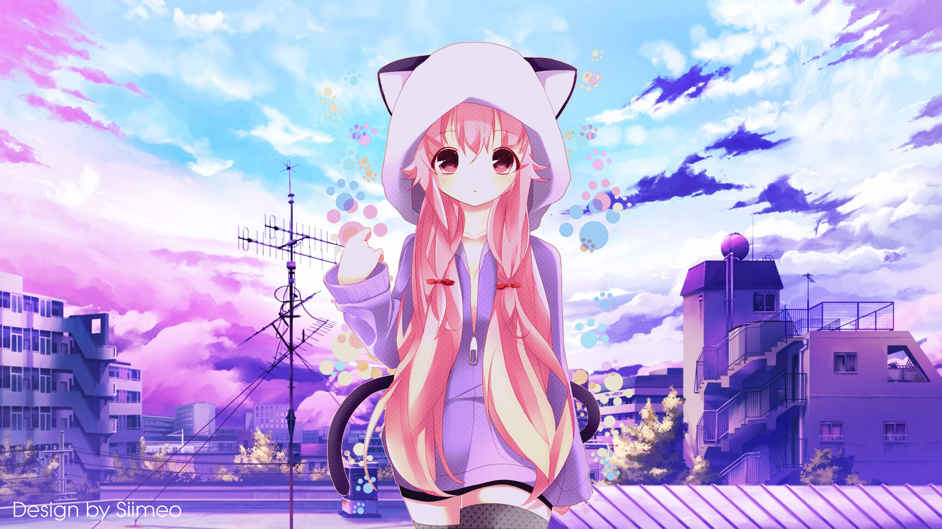 Anime Wallpapers Best Anime Wallpapers Wide Full HD Pics 1920x1080