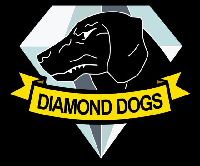 FileDiamond Dogssvg   The Metal Gear Wiki   Metal Gear Solid Rising 640x532