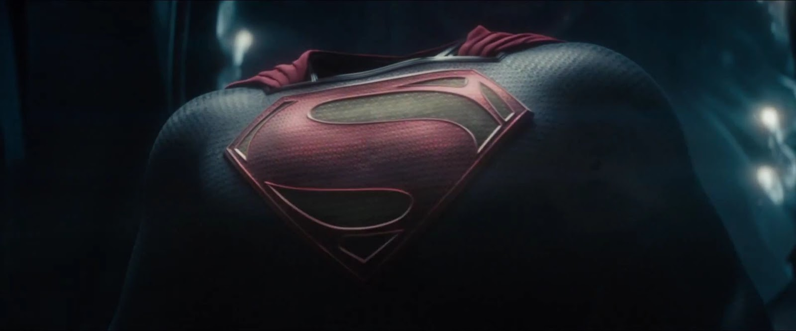 Wallpapers For Superman Logo Hd Wallpapers 1080p 1600x667
