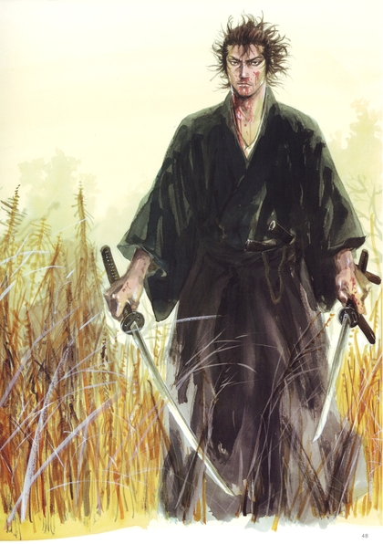 Category Professions Hd Wallpapers Subcategory samurai Hd Wallpapers 420x596