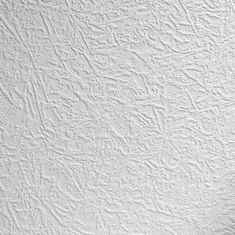 Anaglypta Luxury Textured Vinyl Wallpaper   Zircon RD968 800x800