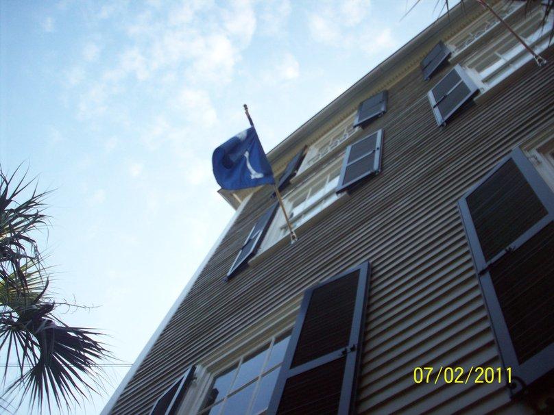 Charleston SC Wallpaper   ForWallpapercom 808x606