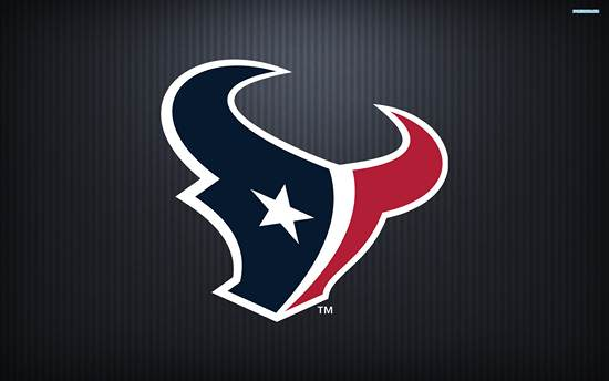 nfl theme if houston texans is your favorite team texans wallpaper 550x344
