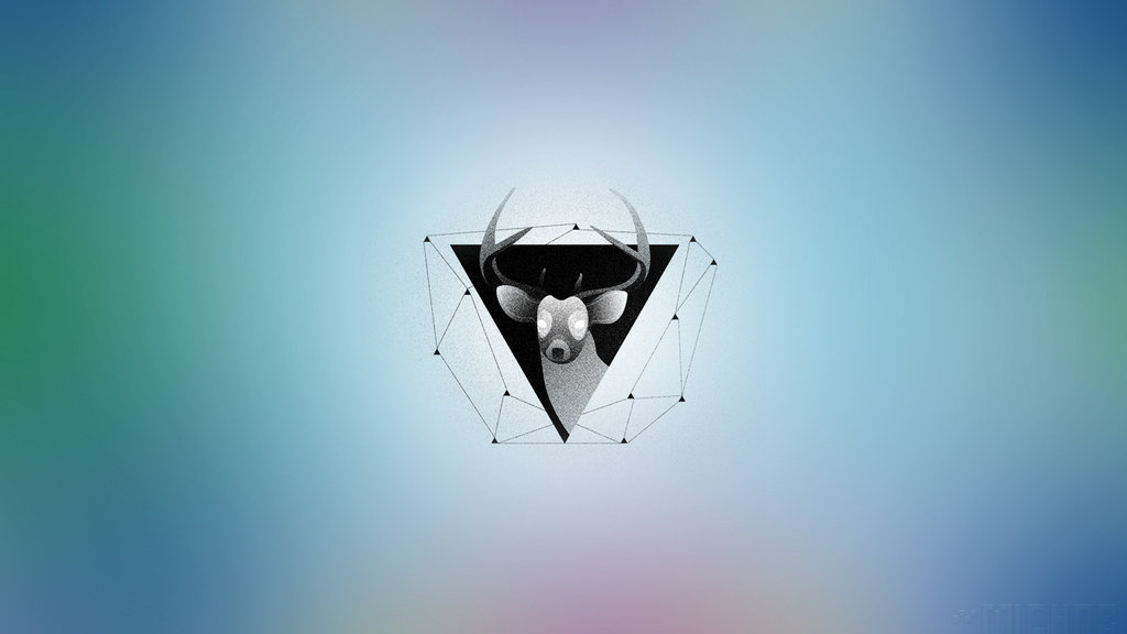 Hipster Wallpaper For Android: HD Hipster Wallpaper