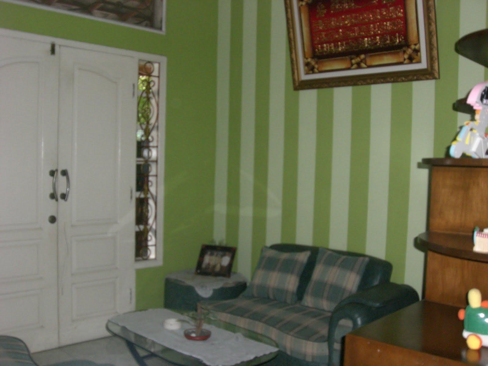 1600x1200px Wallpaper Dinding Rumah Minimalis Wallpapersafari