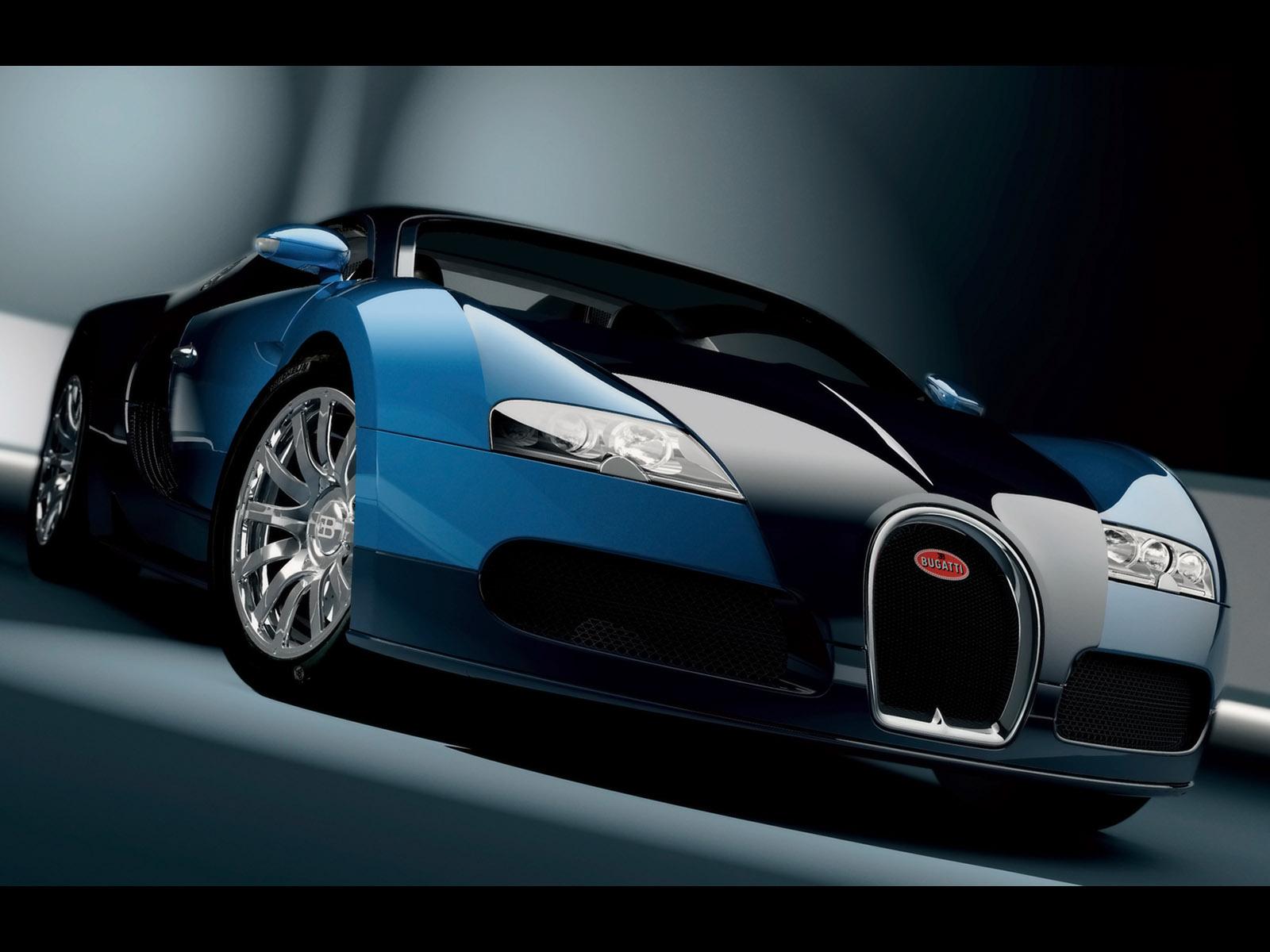 wallpaper bugatti veyron wallpaper bugatti veyron wallpaper bugatti 1600x1200