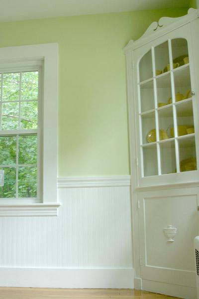 Beadboard Wallpaper A Thorough Review 400x600