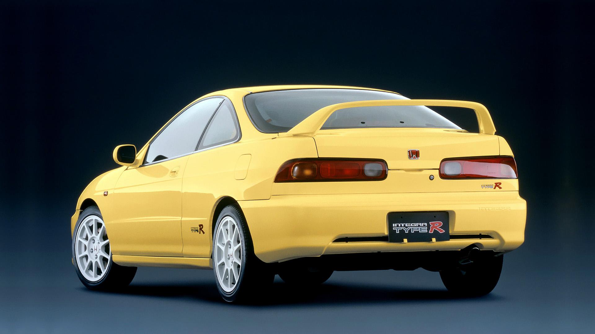 P Jdm Honda Integra Itr B C Spec likewise Acuraintegracoupe likewise Itrwhitestock B additionally Pic likewise Ad Img Large. on 1998 acura integra type r
