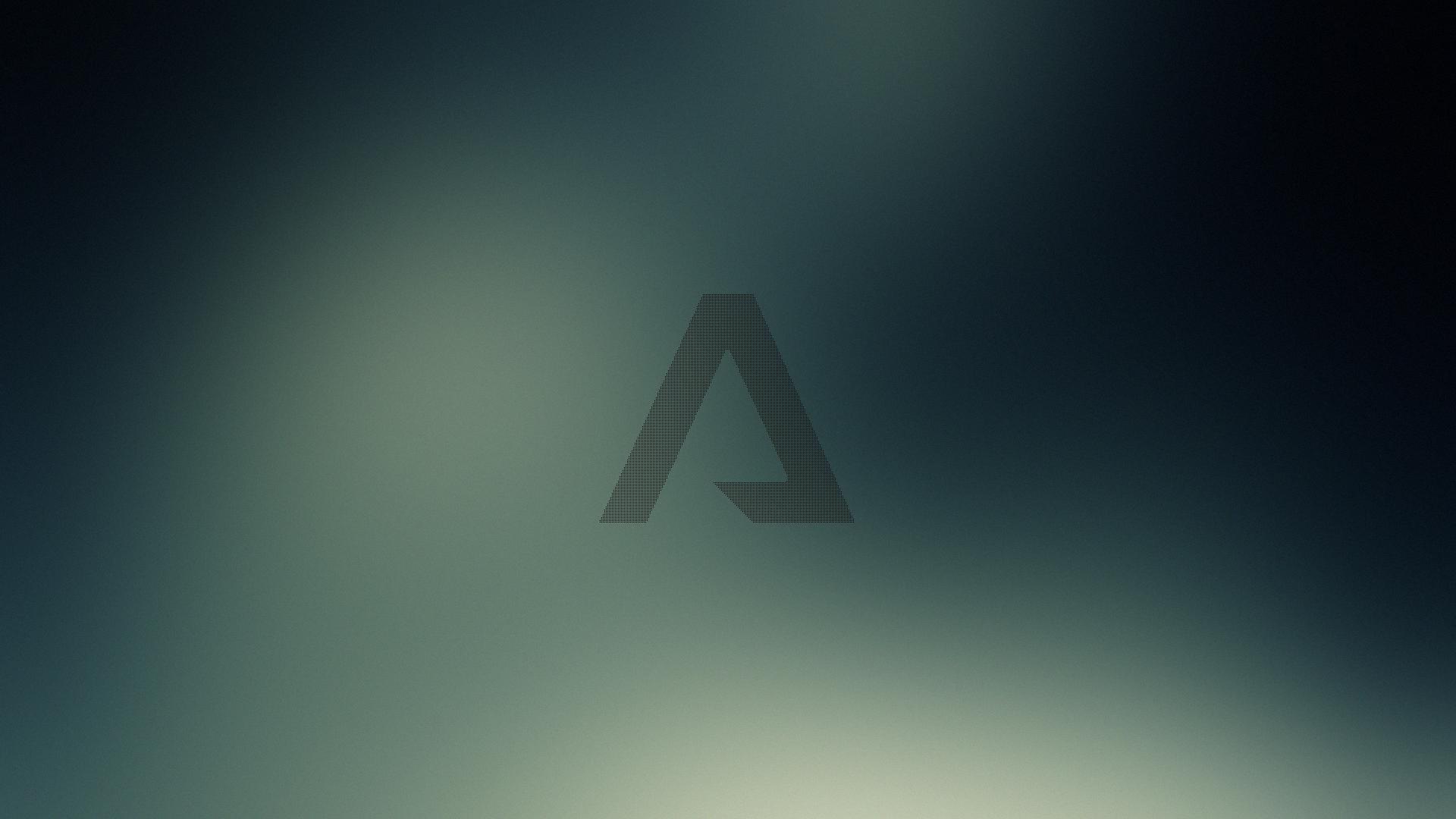 Displaying 17 Images For   Titanfall Logo 1920x1080