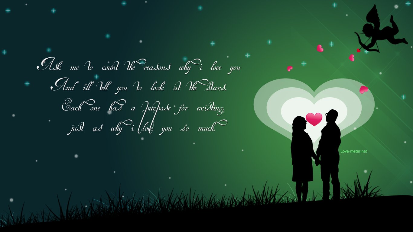 Wallpaper download love you - Why I Love You Download Wallpapers Love Wallpapers And Love