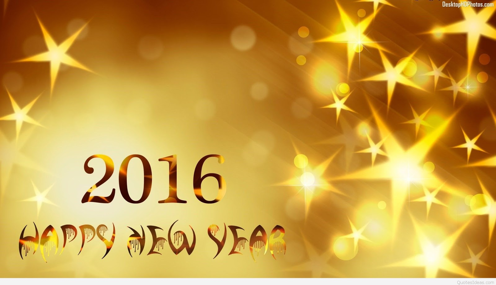 Happy New Year Wallpapers 2016 Smash Blog Trends 1600x922