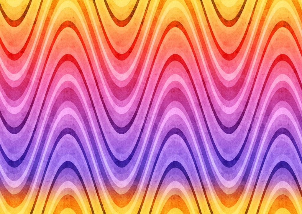 60   orange and purple backgrounds on wallpapersafari