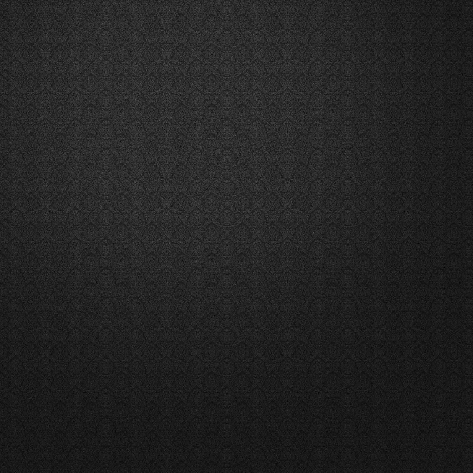 [50+] New IPad HD Christmas Wallpaper On WallpaperSafari