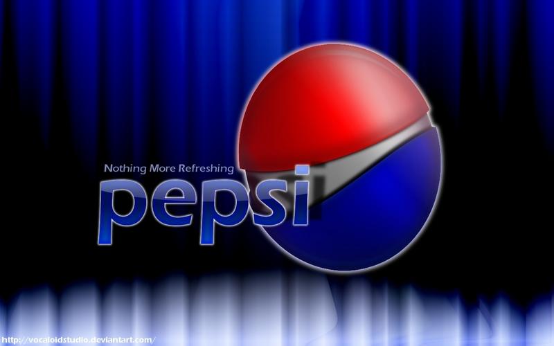 Pepsi Nothing More Refreshing   RocketDockcom 800x500