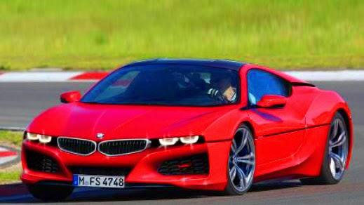 PRVIA 250000 BMW M8 2016 44 M5 V8 Twin Turbo 650 cv 323 kmh 0 519x292
