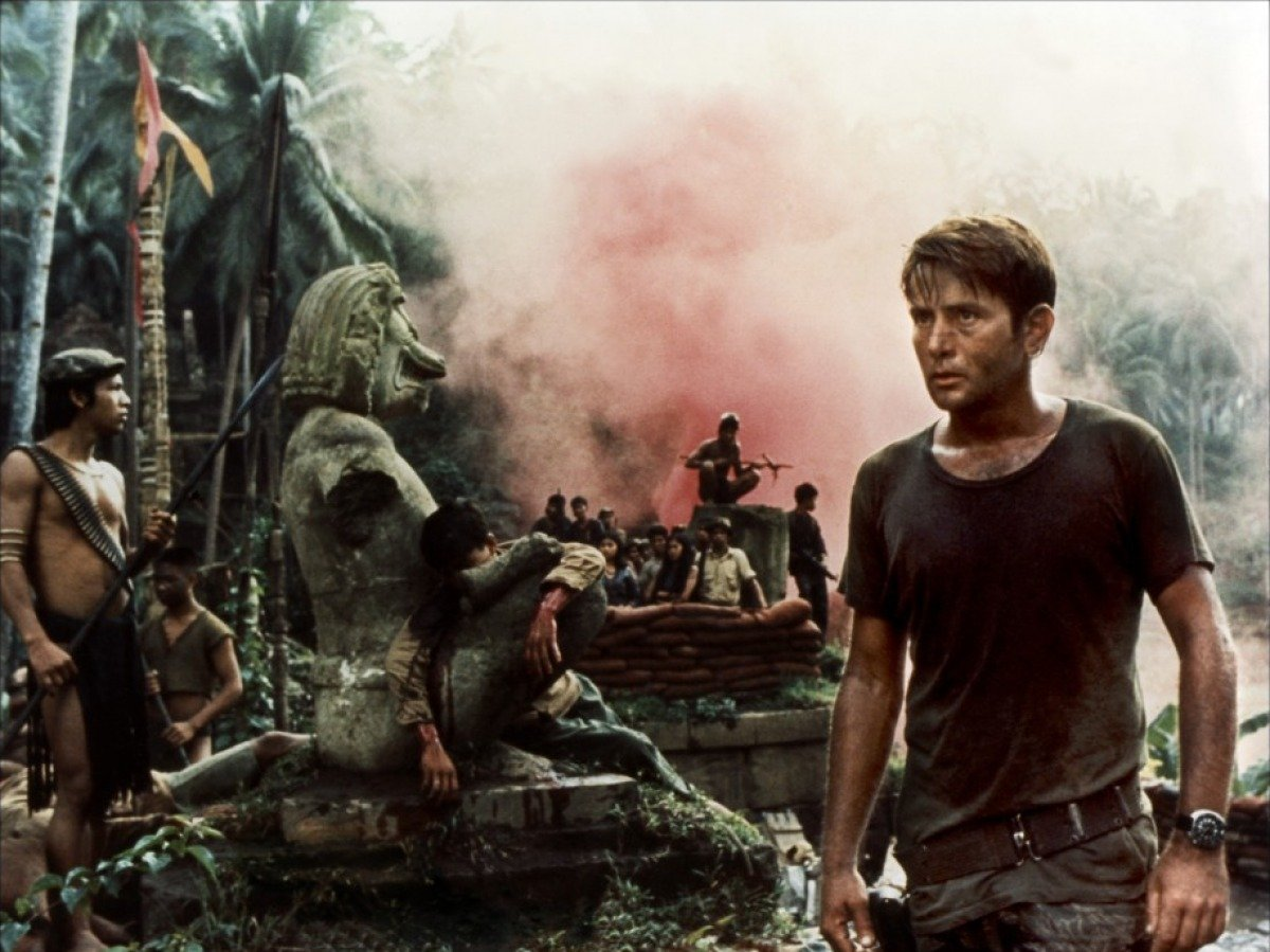 Apocalypse Now 13809 Hd Wallpapers in Movies   Imagescicom 1200x899