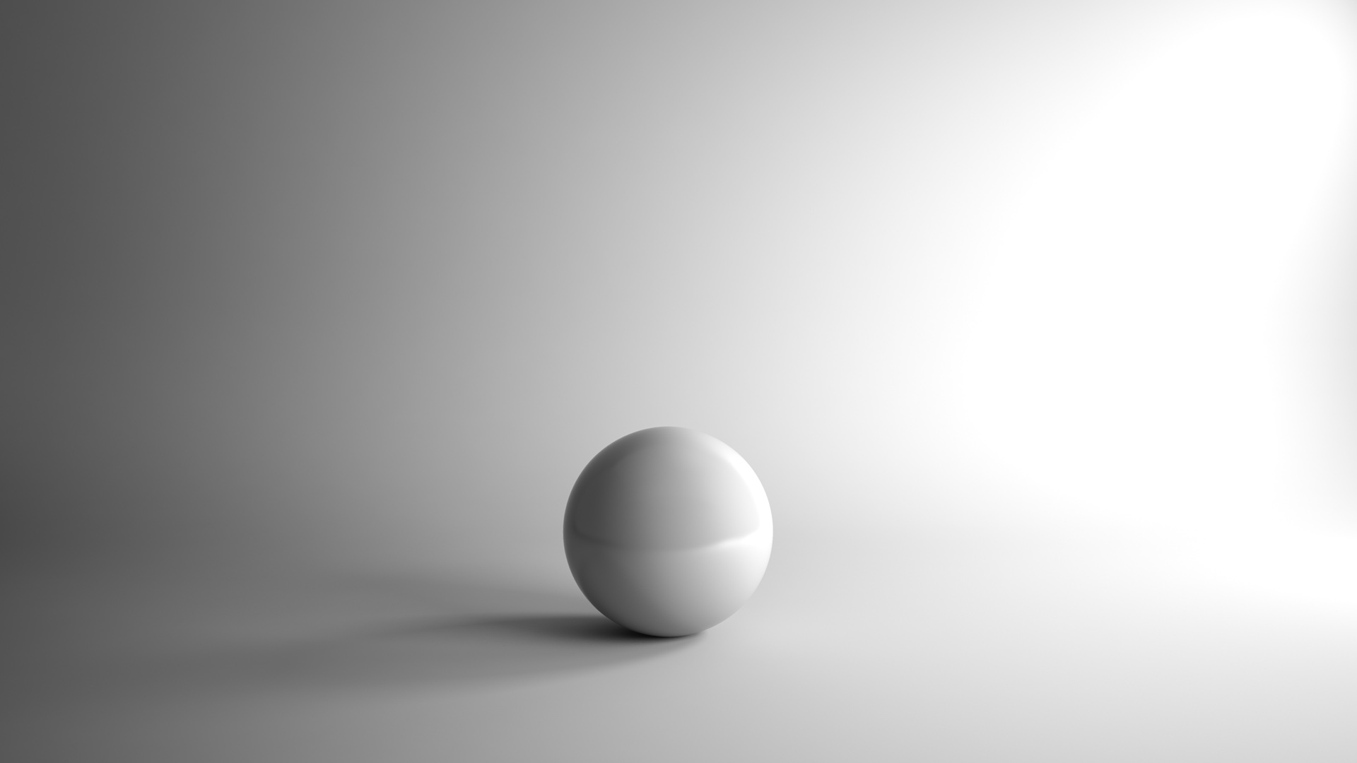 white backgrounds really cool for your website slodive - HD 1920×1080