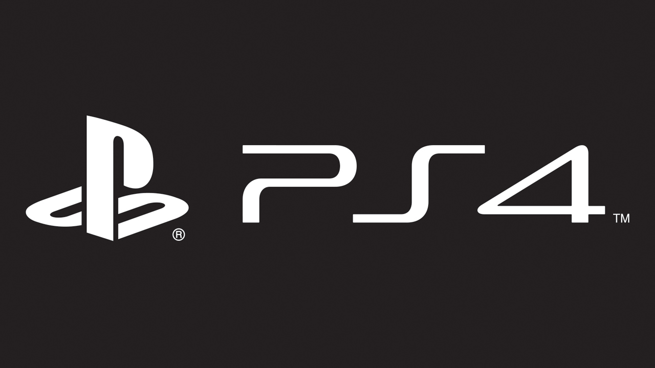 48 Playstation Logo Wallpaper On Wallpapersafari