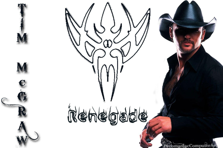 Pyromaniac Art Tim McGraw Wallpaper Renegade 1500x1000