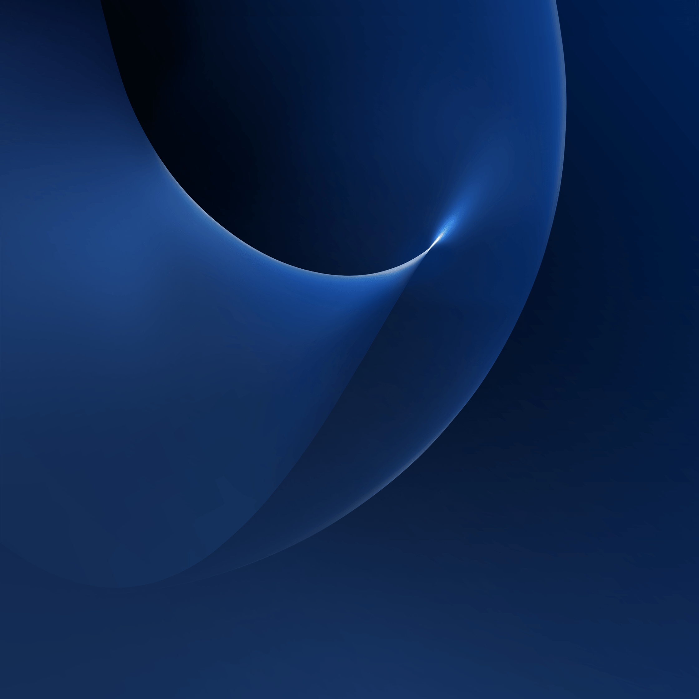 Samsung S7 Edge Wallpapers   Top Samsung S7 Edge Backgrounds 2240x2240