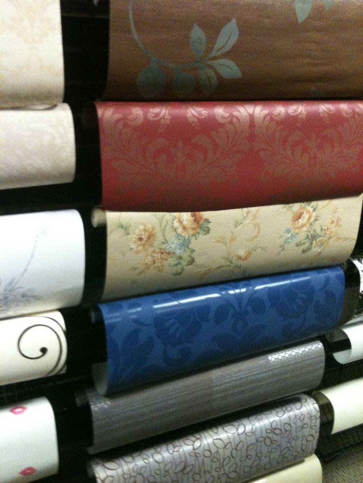 49 Wallpaper And Designer Home Nashville On Wallpapersafari