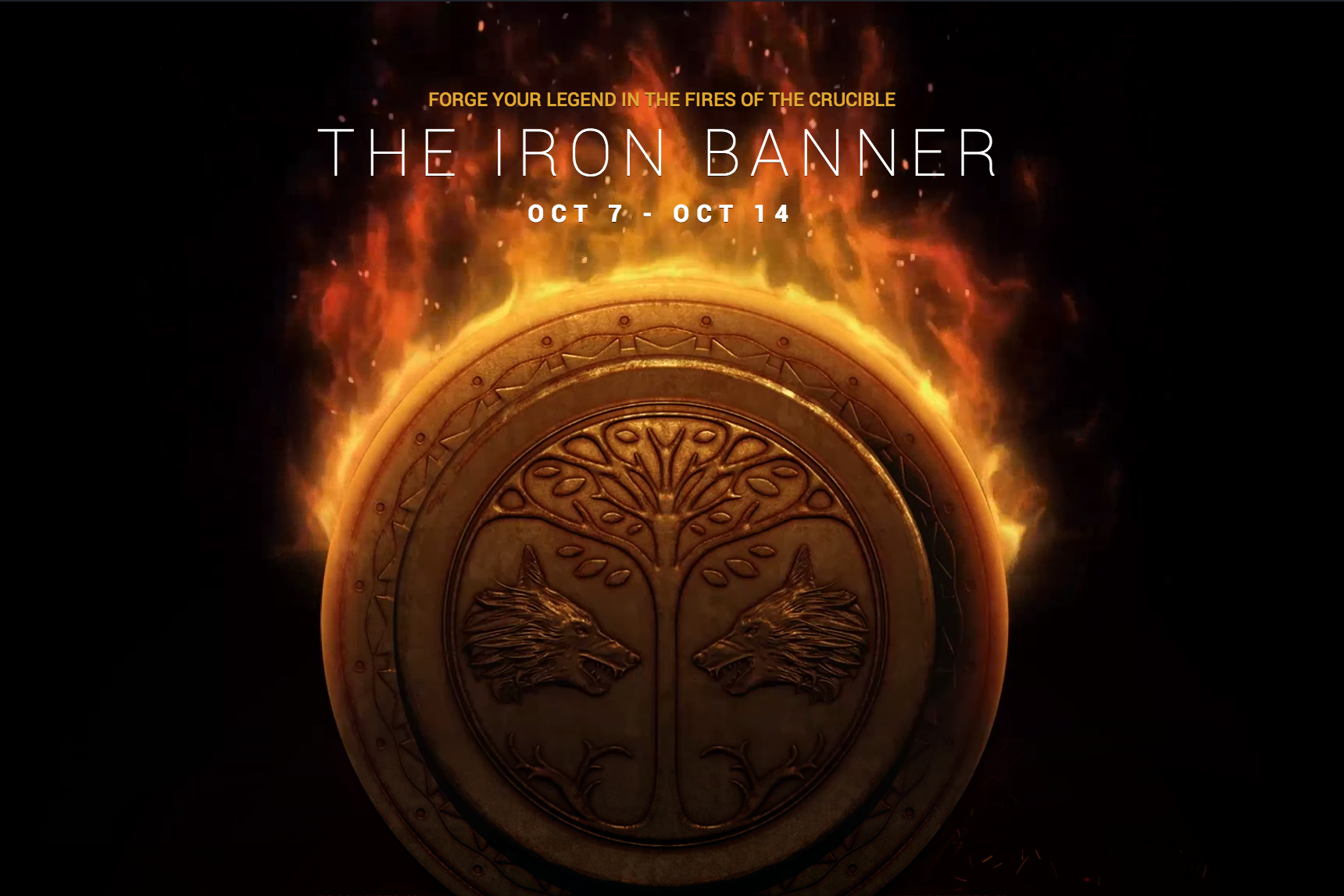 iron banner 1720x1147