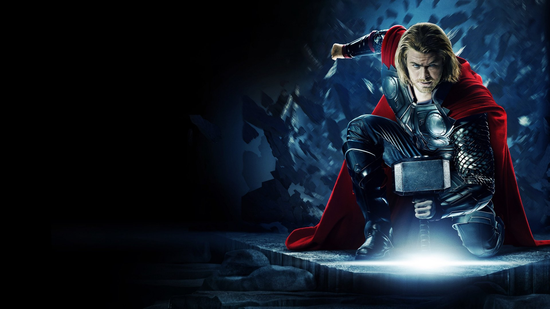 Thor wallpaper 1920x1080 2   hebusorg   High Definition Wallpapers 1920x1080